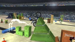 download motocross madness 1 full version trial xtreme 4 android apps on google play