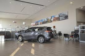 toyota auto dealership riley toyota dealership sircal contracting inc