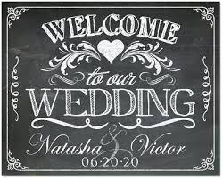 wedding chalkboard sayings chalkboard sayings for wedding yea or no emails casual invite
