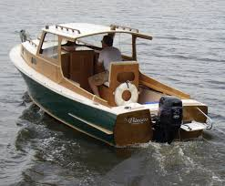 328 best boats images on pinterest wood boats boating and boats