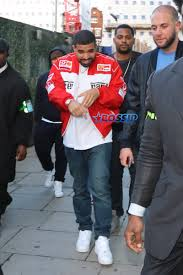 drake ferrari spl drake leaving tape jpg