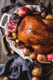 thanksgiving turkey recipies 74 best thanksgiving turkey recipes images on pinterest