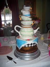 277 best it u0027s tea most beautiful images on pinterest tea party
