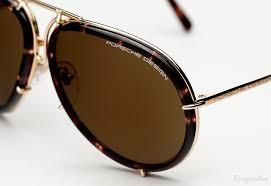 porsche design sunglasses porsche design p 8613 sunglasses