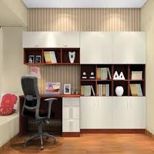 7 vastu tips for study room slide 1 ifairer com study room wall color christmas ideas home remodeling inspirations
