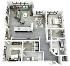 1 bedroom apartments gainesville best of 1 bedroom apartments for rent in gainesville fl one apartment 1 bedroom 1 bathroom all floor bedroom 1 bathroom junior 1