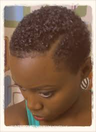 low cuts with natural hair natural hair self cut 1st attempt at temple fade youtube