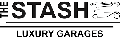 porsche logo black and white the stash luxury garages