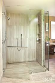 20 best robert am stern images on pinterest dream houses life the winners of atlanta homes lifestyles bath of the year contest offer a glimpse into hottest design trends smart innovations calming color palettes and