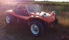 jeep wrangler beach buggy vw beach buggy 1969 gp1 classic car px cash my way w h y