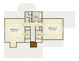 house plan united built homes custom home builders