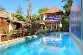 mango dive u0026 bungalow gili trawangan indonesia booking com