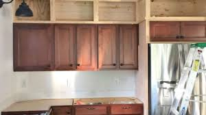 update kitchen cabinets how to update kitchen cabinets cincinnati cabinet finishing for your