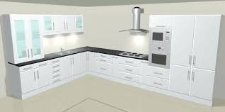 download kitchen design software kitchen design programs dishy white domination in a form of an