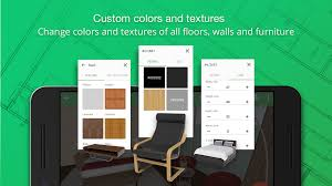 Bedroom Design Creator Planner 5d Home U0026 Interior Design Creator Android Apps On