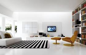 Home Interior Wall With Design Ideas Mariapngt - Home interior wall design
