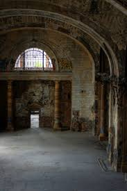 Beautiful Abandoned Places by 153 Best Ruins Of Detroit Images On Pinterest Abandoned