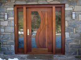 Contemporary Front Doors Home Design 85 Surprising Modern Glass Front Doors