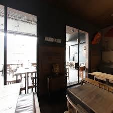 private dining room melbourne melbourne function venue cho gao private dining room functionview
