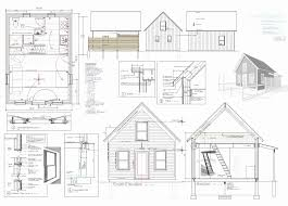 a frame house plan small a frame house plans a frame house plans home house