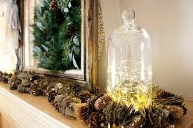 holiday home tour northern style exposure