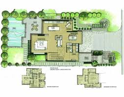 253 best architectural drawings images on pinterest architecture