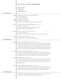 Study Abroad Resume Sample by 206 Best Cv Ideas Images On Pinterest Cv Ideas Resume Templates