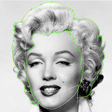 illustrator tutorial vectorize image how to create a portrait in the pop art style using adobe