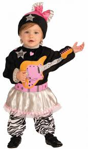 baby girls halloween costume halloween costumes baby on veauty