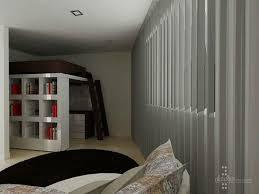 chambre ado mezzanine chambre ado fille mezzanine maison design sibfa com
