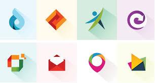 cara membuat logo online shop begini cara efektif membuat desain logo untuk online shop