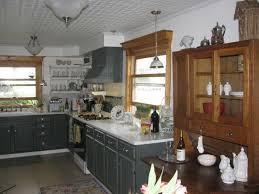 Lake Home Design Ideas Geisaius Geisaius - Lake home decorating ideas