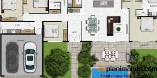 architectural symbols for floor plans 2d plan images 2d plan symbols and 2d colour architectural symbols