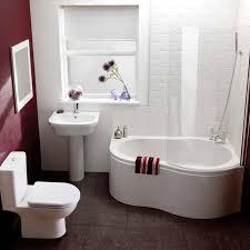 28 Inch Wide Bathtub Complement Bathroom Sleek Adorable Tub Shower Combo Iddzu Corner