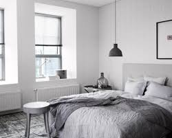 Bilder Kleine Schlafzimmer Deko Kleines Schlafzimmer Die Besten Kleine Schlafzimmer Ideen Auf