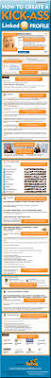 Create A Job Resume Check Out Today U0027s Resume Building Tips Resume