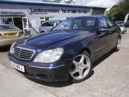 blue mercedes used blue mercedes s class for sale rac cars