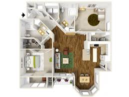 mission san jose floor plan 2 bed 2 bath apartment in richmond tx deseo at grand mission