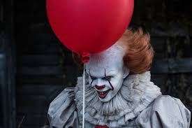 how to write a reaction paper to a film the new it movie is scary but nothing beats your childhood new line cinema
