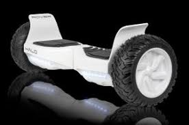 amazon hoverboard black friday halo rover hoverboard review best off road hoverboard