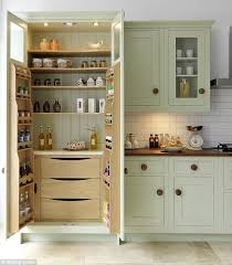 your kitchen design harvey jones kitchens smarten up your kitchen storage with a fancy pantry storage