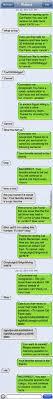 Cat Facts Meme - cat facts prank annesutu