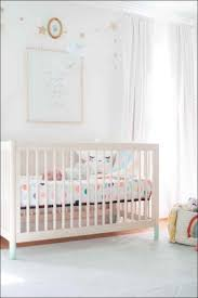 Babyletto Modo 3 In 1 Convertible Crib Bedroom Babyletto Modo 3 In 1 Convertible Crib Babyletto Lolly