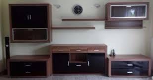 Wohnzimmerschrank Mit Bar Wohnzimmerschrank Braun Alle Ideen Für Ihr Haus Design Und Möbel