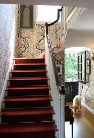 Staircase Wall Design by 809 Best Historic Staircases Images On Pinterest Victorian Homes