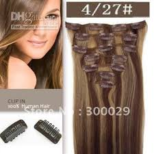 remy clip in hair extensions 16 26 remy clip in human hair extension 100g 4 27