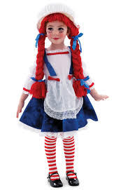 halloween makeup cute cute pumpkin costumes for girls gallery for u003e cute rag doll