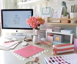 beautiful desks pictures of beautiful desks popsugar home new place