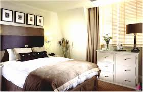 great bedroom colors bedrooms wall colour blue paint colors for bedrooms grey and