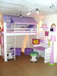 but chambre deco bb kvlture co